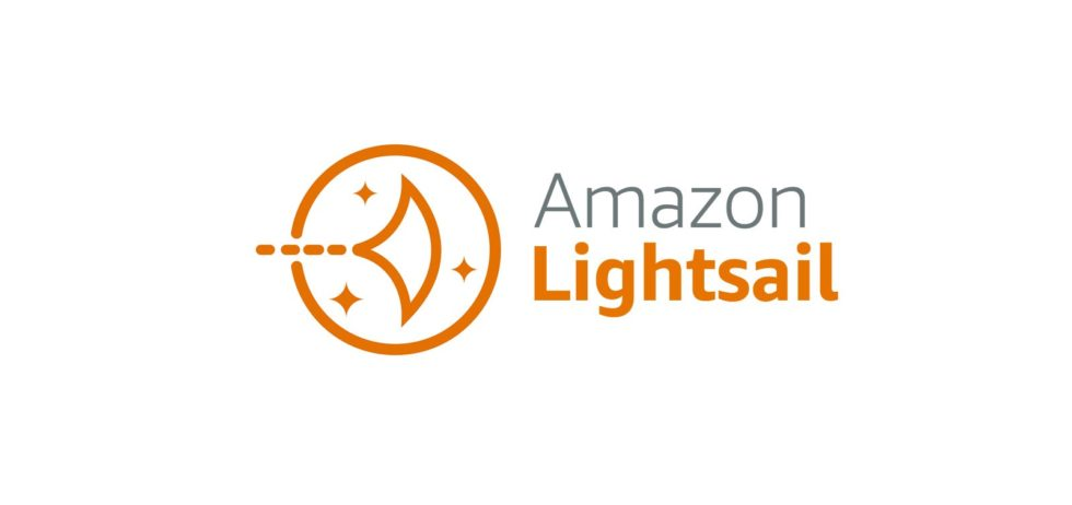 What is Amazon Lightsail?