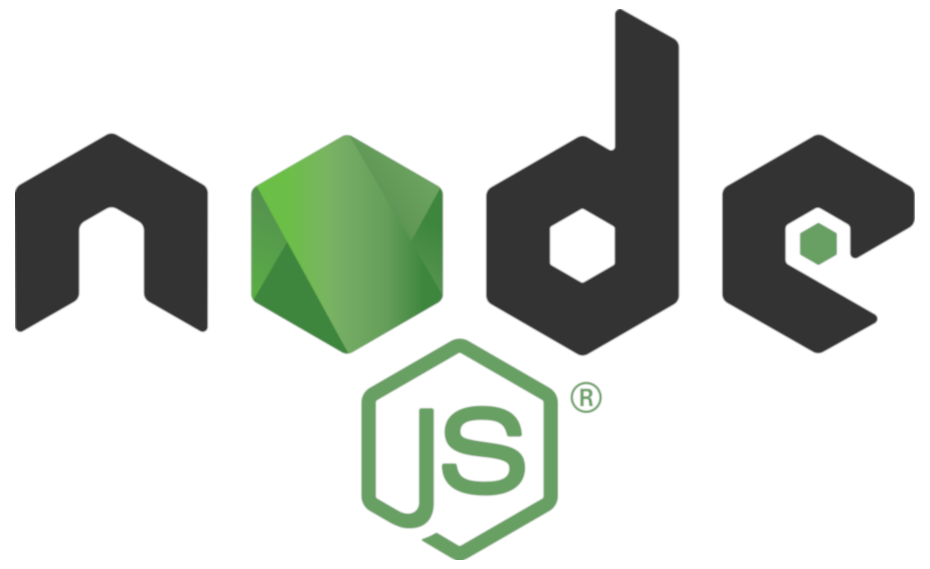 Install NodeJS on Ubuntu 18.04